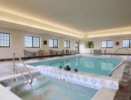 Hotel Super 8 Cedar Falls