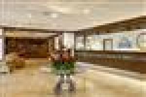 Hotel Days Inn & Suites Richfield