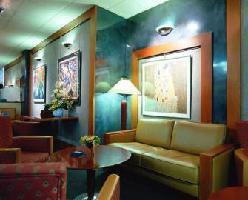 Hotel Novotel Centre Grand Place