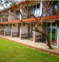 Hotel Calamander Unawatuna Beach Resort