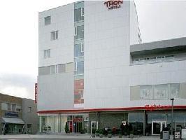 Hotel Thon