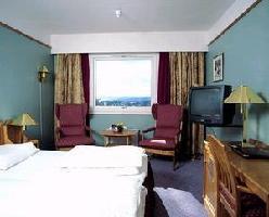 Hotel Storefjell Resort