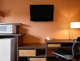 Hotel Super 8 Fairview Heights-st. Louis