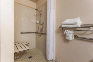 Hotel Super 8 Dixon/uc Davis