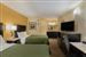 Hotel Super 8 Garner/clayton/raleigh