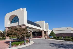 Hotel Super 8 Dalton/convention Center Area