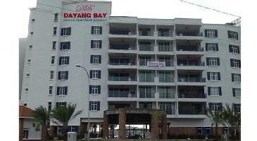 Hotel Dayang Bay Serviced Apartment & Resort