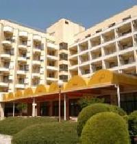 Ero Hotel