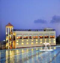 Hotel Dreamworld Resort Chalets & Golf Club