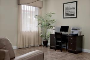Hotel Travelodge Inn & Suites Jacksonville
