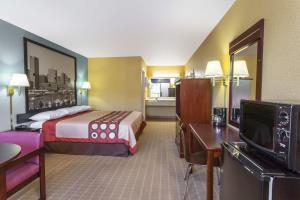 Hotel Super 8 Jessup/baltimore Area