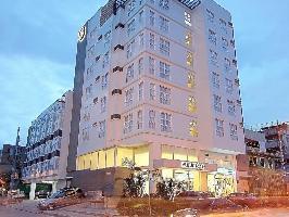 Hotel Aurumone Makati
