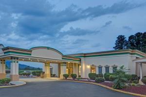 Hotel Super 8 Kings Mountain