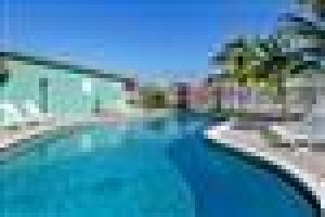 Hotel Super 8 Lantana West Palm Beach