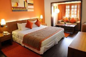 Royal Ascot Hotel Dubai