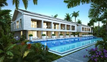 Hotel D Resort Gocek