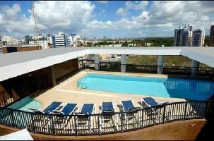 Hotel Tulip Inn Centro De Convençoes
