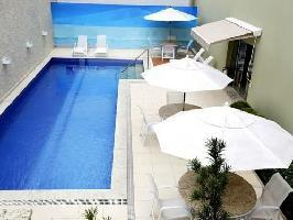 Hotel Tulip Inn Belem Nazare