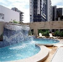 Hotel Tulip Inn Fortaleza (ex Tulip Inn Saint Martin)