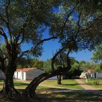 Hotel Tourist Settlement Villas Rubin