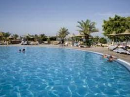 Hotel Elphistone Resort - Marsa Alam