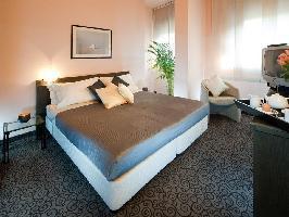 Hotel Comtur