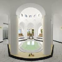 Hotel Moevenpick Resort El Quseir