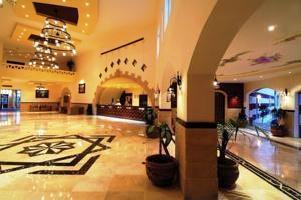 Hotel Nada Resort Marsa Alam