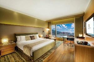Hotel Akura Macau