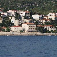 Hotel Villa Dalmacija
