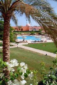 Hotel Resta Reef Resort Marsa Alam