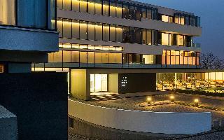 Privo Hotel