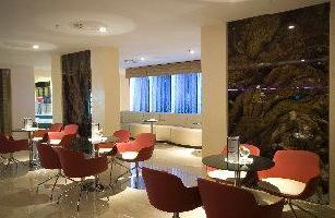 Hotel Maestral Resort & Casino