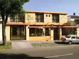 Hotel La Fuente Arequipena