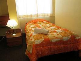 Hotel Andean Dreams