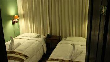 Hotel Killa House