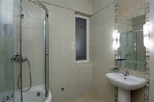 Hotel Rezime Residence Apartments