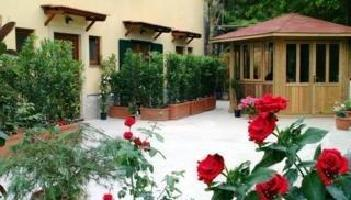 Hotel Il Roseto Resort