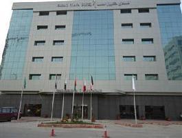Hotel Olaya