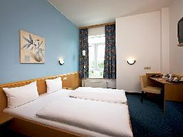 Hotel Achat Comfort Bretten