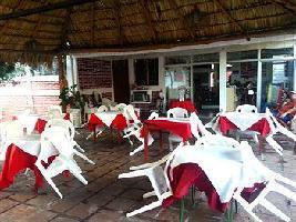 Hotel D'lido Managua