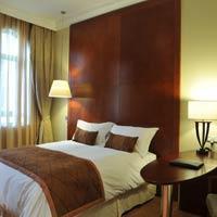 Hotel Protea Ikeja
