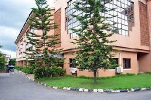 Hotel Lezsco Luxury Apartments