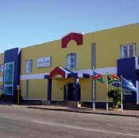 Hotel Protea Walvis Bay
