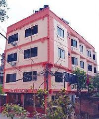 Hotel Cascade Pvt. Ltd.