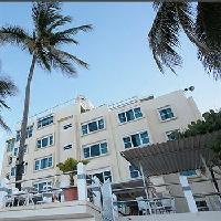 Hotel Atlantic Beach