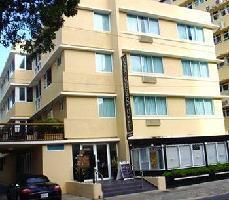 Hotel Casa Condado