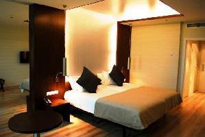 Hotel Loft (ex.abba)