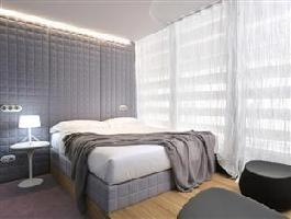 Hotel Vander Urbani Resort