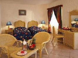 Hotel Berjaya Praslin Resort